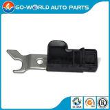 Camshaft Position Sensor for Isuzu Chevrolet Daewoo Opel 10456506 96418393 8104565060