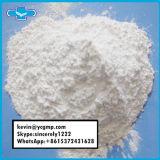 Pharmaceutical Raw Materials Antibiotics Powder Gentamycin Sulfate