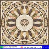Grade AAA Glazed Ceramic Cerpet Tile (VAP6A1213)