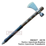 Battle Axe Ancient Roman Soldier Axe Wholesale