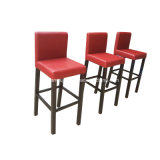 Padded Cheap Dining Room Stools (JY-H02)