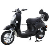 1600W 60V20ah Adult Electric Motorcycle, EEC Electric Scooter