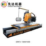 PLC Linear Profiling Machine