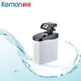 Mini Type Water Softner