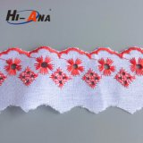 One Stop Solution for Finest Quality Lace Trim