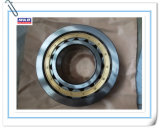 China High Precision Cylindrical Roller Bearing, Nu1004m