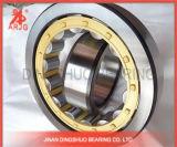 Original Imported Nu320ecm Cylindrical Roller Bearing (ARJG, SKF, NSK, TIMKEN, KOYO, NACHI, NTN)