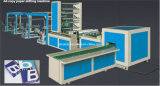 A4 Size Copy Paper Cutting Machine (JRXE1300-A4)