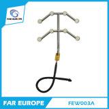 FEW003A Top Quality OEM Fasten Seat Belt Reminder Sensor