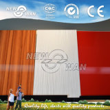 UV High Glossy Acrylic MDF (NP-0002)
