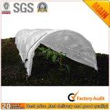 Supply Anti-UV Biodegradable Non Woven Landscape Fabric
