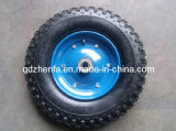 Rubber Wheel4.00-8sports Pattern