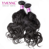 Natural Wave Virgin Hair Extension Peruvian Hair