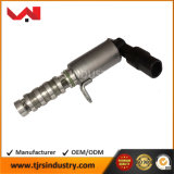 24375-2e100 Engine Variable Valve Timing Solenoid for Hyundai