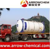 Methylene Chloride with Good Quality and Price