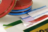 Anti-Forgery Sealing Tape