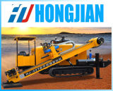 Drilling Machine (HJ-32T)