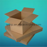 Packing Box /Carton Box/Corrugated Packaging Box