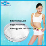 Weight Loss Drug Powder Raw Material Lorcaserin HCl