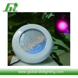 90W UFO LED Grow Light (GLG-00)