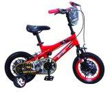 12′′ Boys Bike Kids Bike