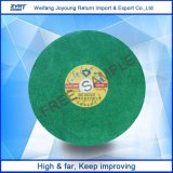 Top Quality Double Nets Abrasive Disks Flat Cutting Wheel
