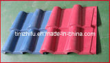 FRP Heat Insulation Roof Tile