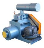 Positive Displacement Blower (PD Blower)