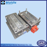Multi Cavity Plastic Injection Mold for Auto