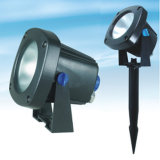 Outdoor Lamp (CQD-225) for Pond