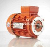1.8kw~8kw Yd Electrode Varied Multi-Speed Asynchronous Motor (YD-132S/132M)