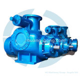 Marine Oil Pump with classification society approval
