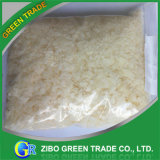 All of Textile Soft Additive-Softener Flake