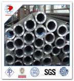 ASTM333 Gr10 Seamless Steel Pipe for Low Temperature Service