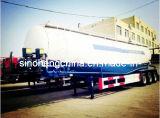 15cbm-30cbm Heavy Duty Bulk Cement Tanker Semi Trailer for Truck