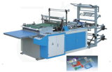 Computer Heat-Cutting Bag-Making Machine (RQL-600-1000)