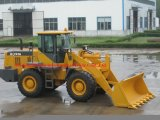 High Quality Construction Machinery (HQ936) with Ce