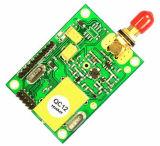Wireless Serial Port RF Transmitter Receiver Module Hr-1103