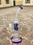 Bontek New Model Smoking Glass Pipe