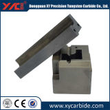 Tunsgten Carbide Parts / Solid Carbide / Cementented Carbide / Parts in Hardmetal