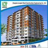 Large Steel Structure Engineering