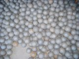 Forged Grinding Steel Ball (dia70mm)