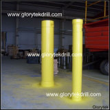 Through Reverse Circulation DTH Hammers (GLF345)