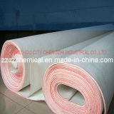 Professional China Paper Making Felt Paper Making Blanket Paper Making Canvas