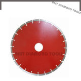 350mm 400mm Diamond Cutting Disc, Diamond Circular Saw Blade for Stone Granite Marble