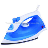 Steam Iron (T-608 Blue)