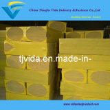 Top Quality Rock Wool Board