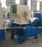 Plastic Granulator/Plastic Crusher-PC3260 of Recycling Machine with Ce