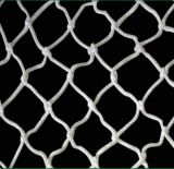 Safety Construction Nets Direct Factory (ISO)
