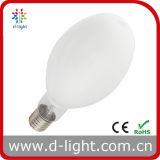 50W 80W 125W 175W 250W 400W 1000W High Pressure Mercury Lamp